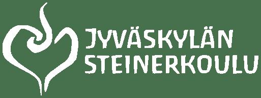 Jyväskylän steinerkoulu
